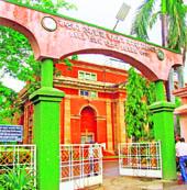 नागपुर विश्वविद्यालय का दो टूक जवाब, नई अधिसूचना को नहीं मिली थी मंजूरी