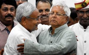 nitish-kumar-with-lalu-yadav-650_650x400_81487947894