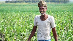 किसानों के कर्ज माफी की बढ़ सकती है मांग