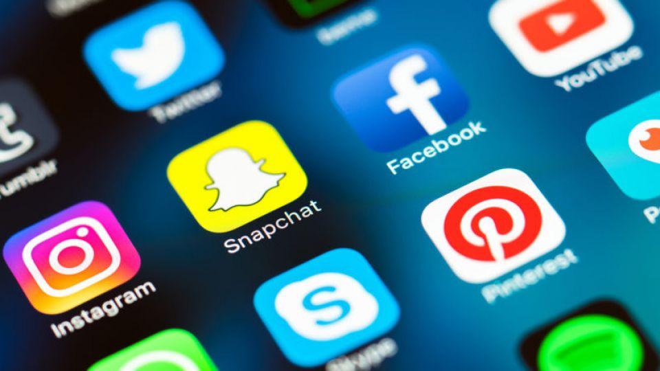 AITC-social-media.jpg