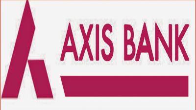 AXIS-BANK.jpg