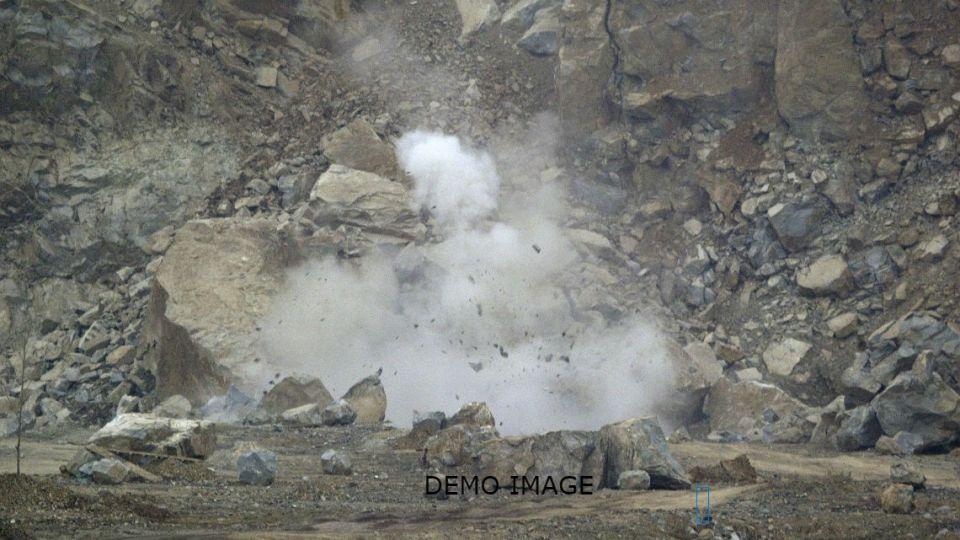 Blast-in-mine.jpg
