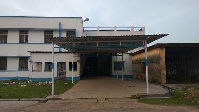 ESI-hospital.jpg