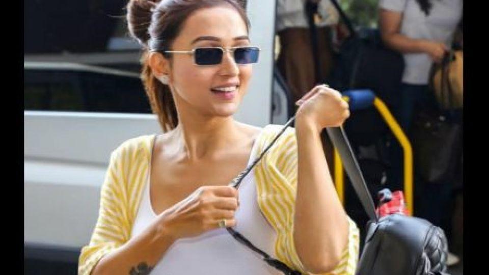 Mimi-Chakraborty.jpg