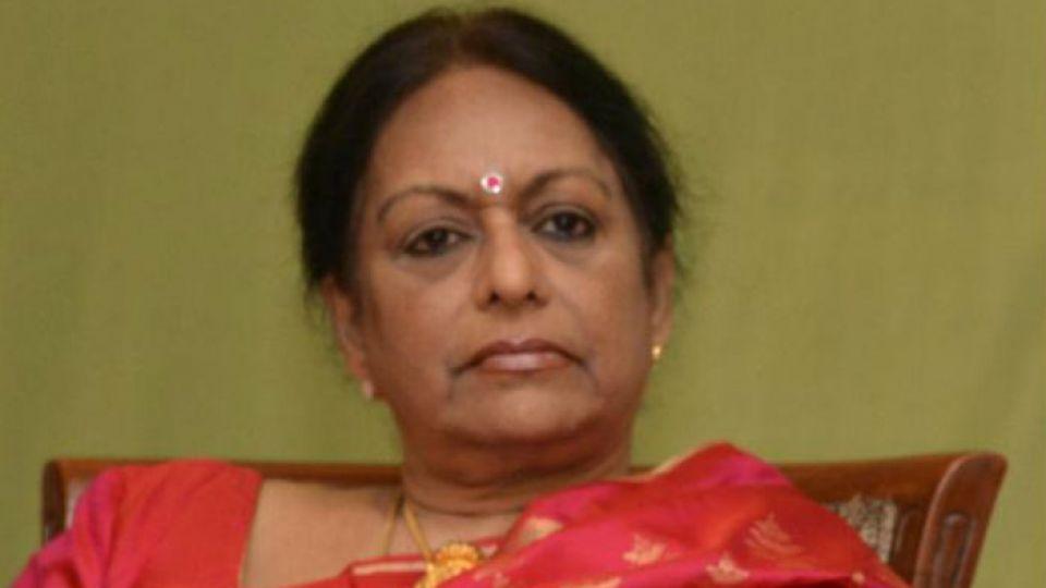 Nalini-Chidambaram.jpg