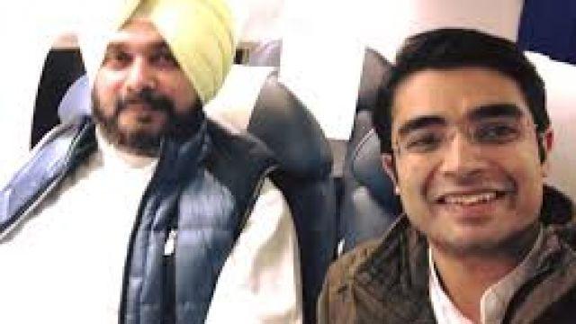 Navjot-Singh-Sidhu.jpg