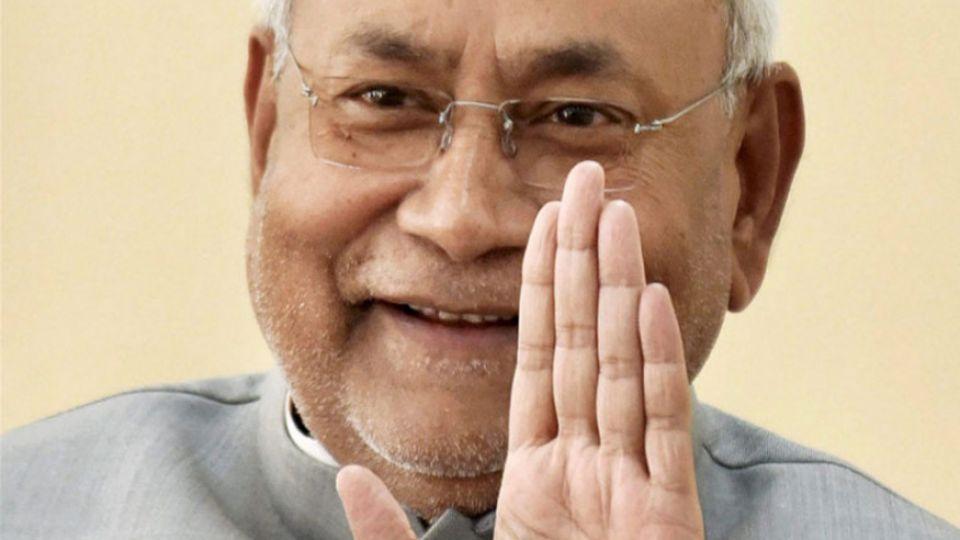 Nitish-Kumar-khabrilal.jpg