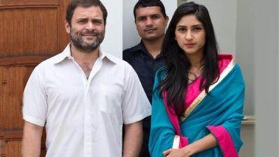 Rahul-Aditi.jpg