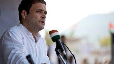 Rahul-Gandhi.jpg