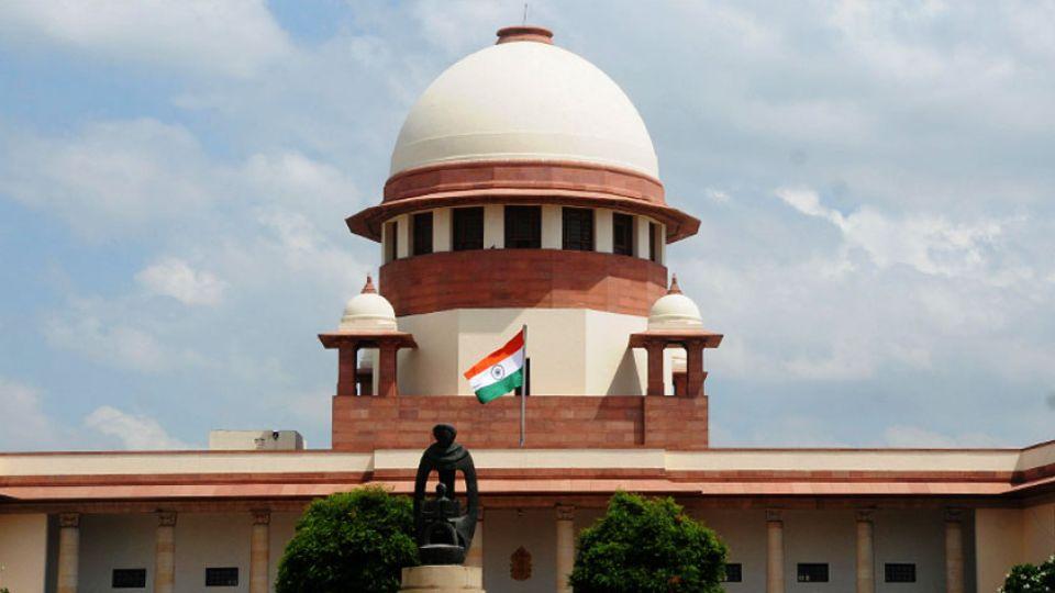 Supreme-Court-of-India.jpg