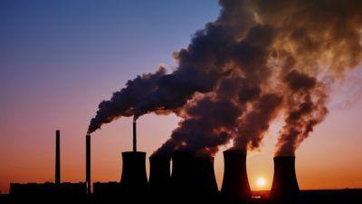 airpollution.jpg