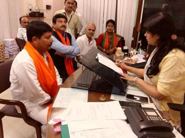 बंगाल में 20 से अधिक सीटें जीतेगी भाजपा – मनोज तिवारी