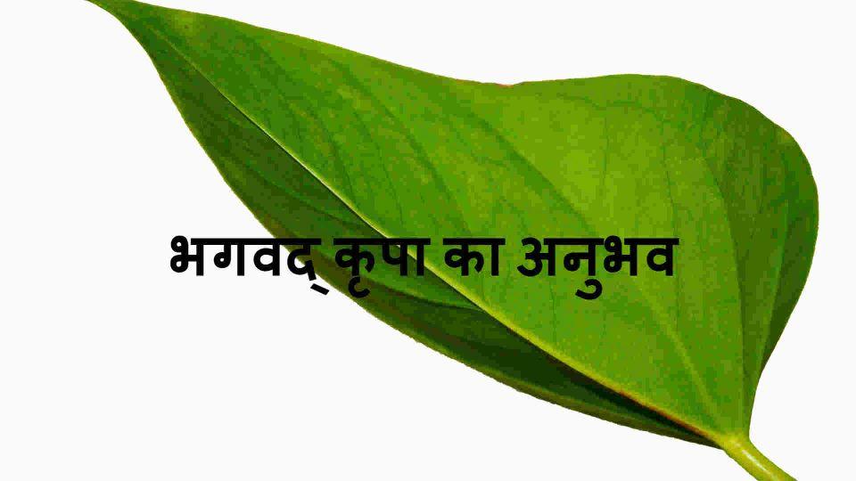 bhagavad-kripa-ka-anubhav.jpg