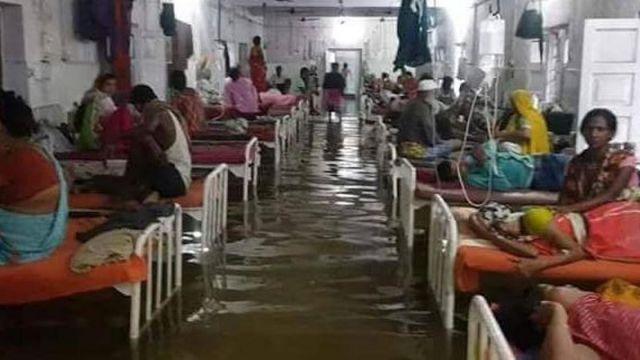 bihar-hospital2.jpg