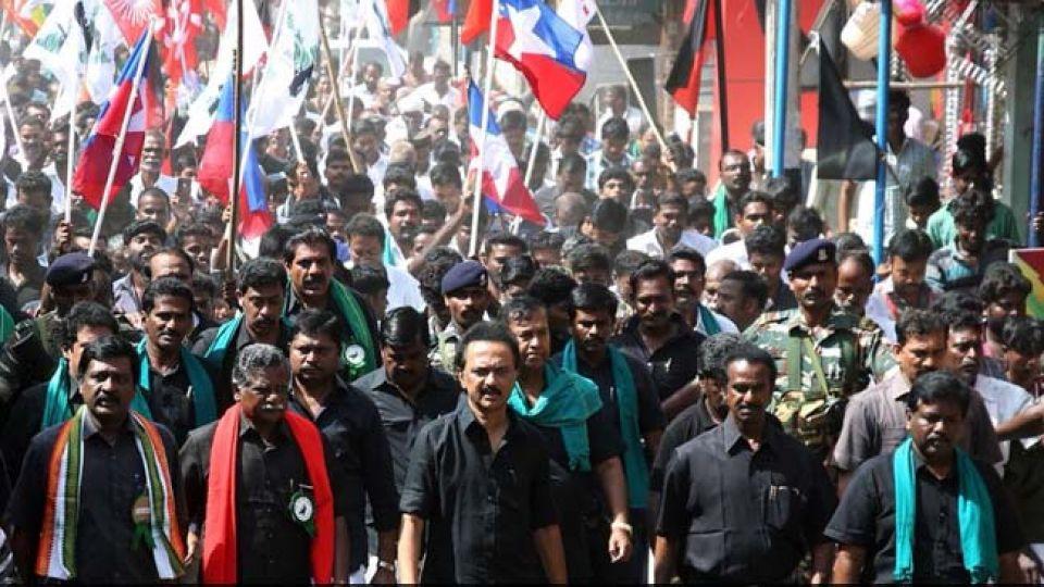 black-flag-modi.jpg