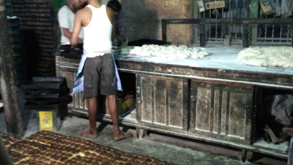 bread-factory.jpg