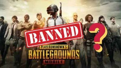 chinese-apps-including-pubg-banned-in-india-khabrilal-in.jpg
