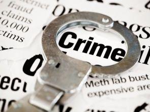 बेलूड़ रोड में डकैती की योजना बनाते 9 गिरफ्तार