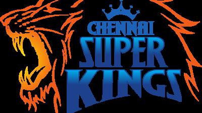 csk-logo.png