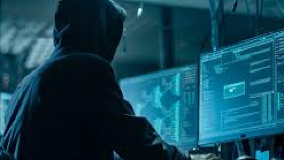 cyber-risk.jpg