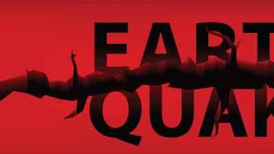 earthquake-header.png