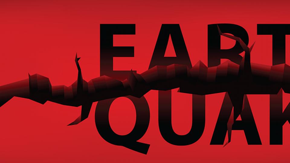 earthquake-header.png