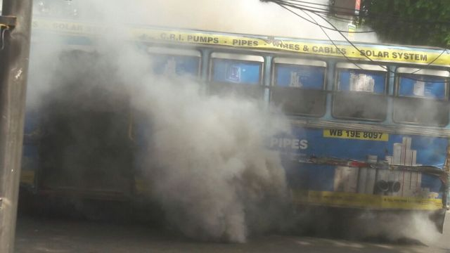 fire-in-running-bus.jpg