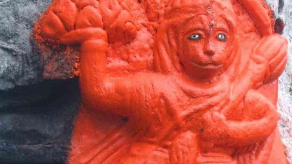 hanuman-ji.jpg
