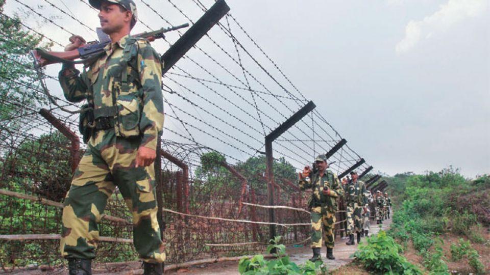 indo-myamar-border.jpg
