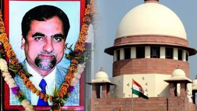 judge-loya.jpg