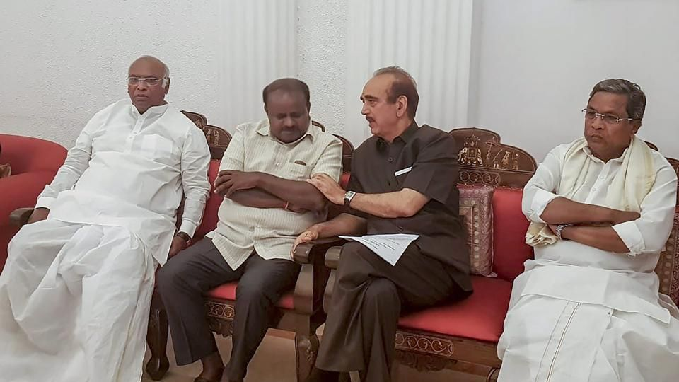 karnatak-election.jpg