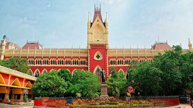 kolkata-highcourt.jpg