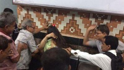 kolkata-metro.jpg