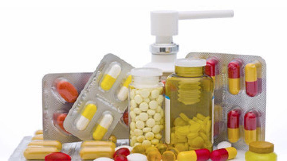 medicine1.jpg