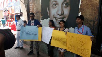 metro-kolkata-protest.jpg