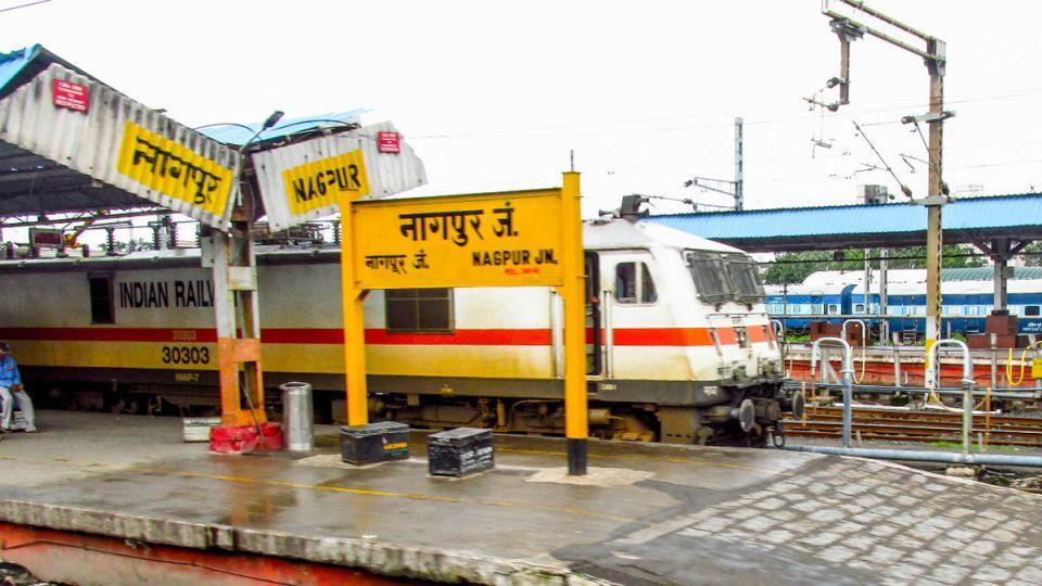 nagpur-railway-station1.jpg