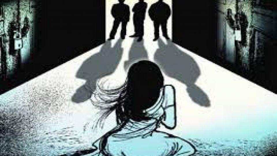 rape-pic.jpg