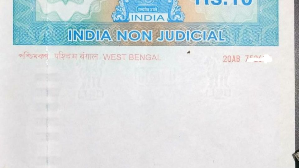 stamp-paper.jpg