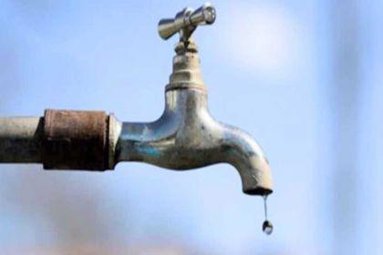 water-scarcity.jpeg